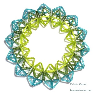 beadmechanics_kaleidocycle_2c