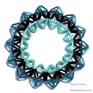beadmechanics_kaleidocycle_3