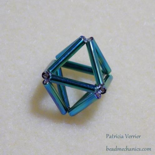 beadmechanics_octahedron