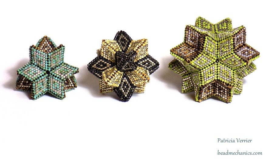 Hyparhedra1_BeadMechanics