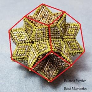 hyparhedra2_BeadMechanics