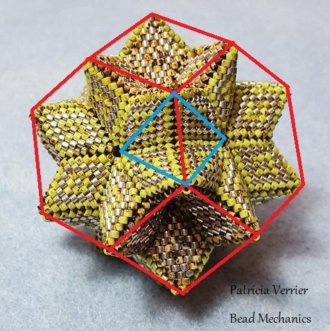 hyparhedra3_BeadMechanics