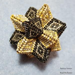 hyparhedra4_BeadMechanics