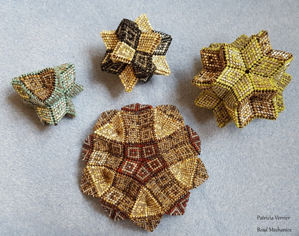 hyparhedra5_BeadMechanics