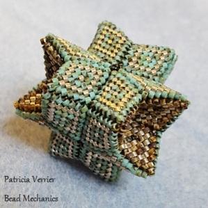 hyparhedra7_BeadMechanics