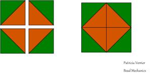 trunc_octa1_beadmechanics
