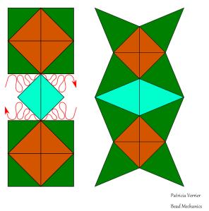trunc_octa2_beadmechanics