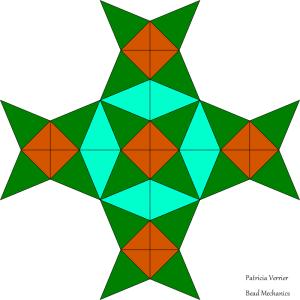 trunc_octa3_beadmechanics