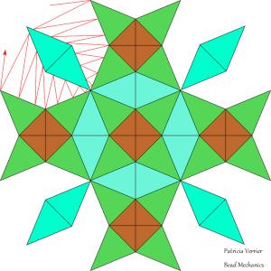trunc_octa4_beadmechanics
