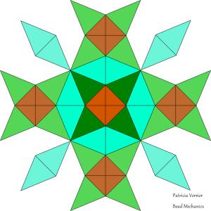 trunc_octa5_beadmehanics