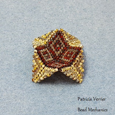truncated_octahedron1_beadmechanics