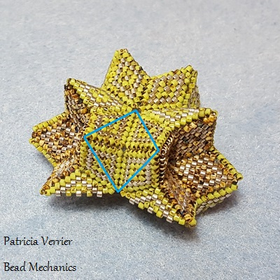 truncated_octahedron3_beadmechanics