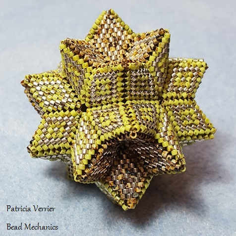 truncated_octahedron_beadmechanics