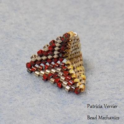 TruncatedOctahedronStep1_BeadMechanics