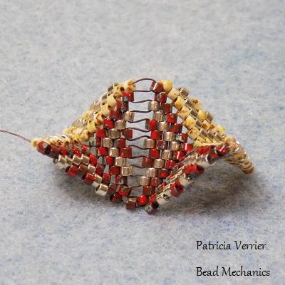TruncatedOctahedronStep2_BeadMechanics