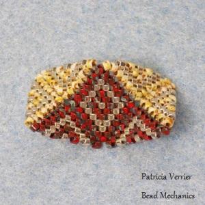 TruncatedOctahedronStep2b_BeadMechanics