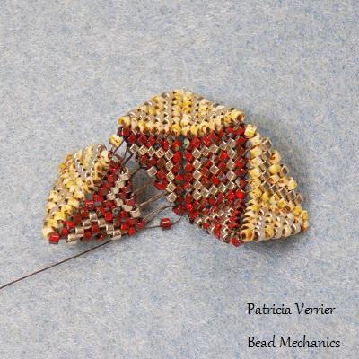 TruncatedOctahedronStep3_BeadMechanics