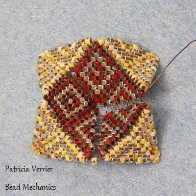 TruncatedOctahedronStep4_BeadMechanics