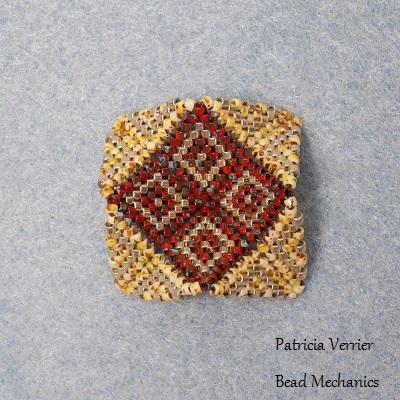 TruncatedOctahedronStep4b_BeadMechanics