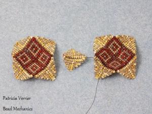 TruncatedOctahedronStep5a_BeadMechanics