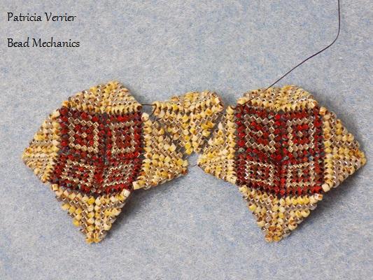 TruncatedOctahedronStep5b_BeadMechanics