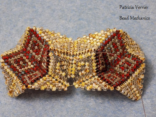 TruncatedOctahedronStep5c_BeadMechanics