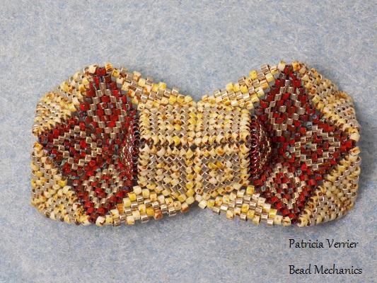 TruncatedOctahedronStep5d_BeadMechanics