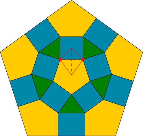 hypar_rhombi_beadmechanics_layout1