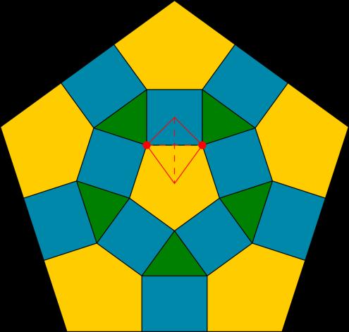 hypar_rhombi_beadmechanics_layout1
