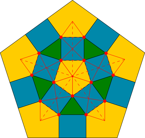 hypar_rhombi_beadmechanics_layout2