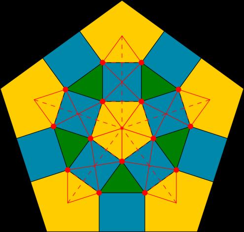 hypar_rhombi_beadmechanics_layout2