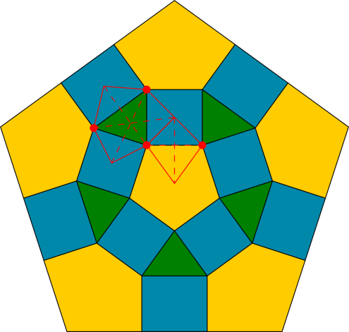 hypar_rhombi_beadmechanics_layout3