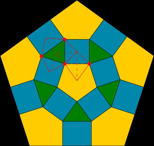 hypar_rhombi_beadmechanics_layout3