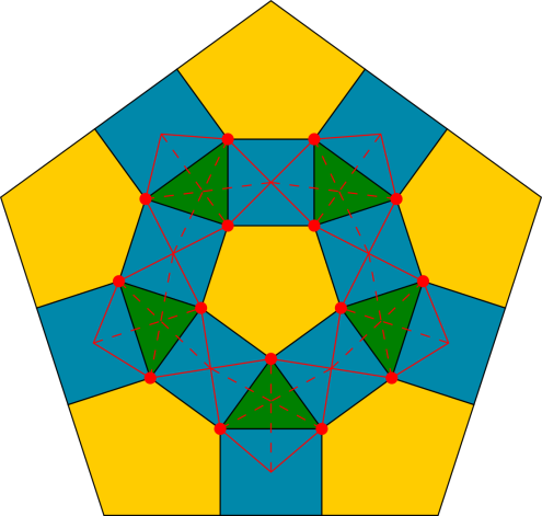 hypar_rhombi_beadmechanics_layout4