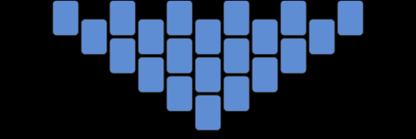 BeadMechanics_Triangle0