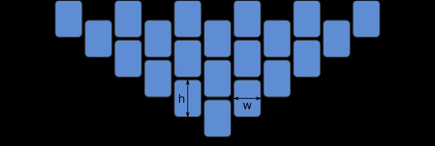 BeadMechanics_Triangle1