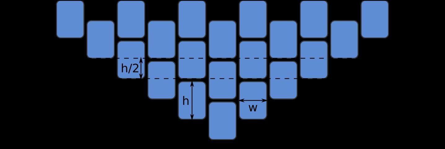 BeadMechanics_Triangle3