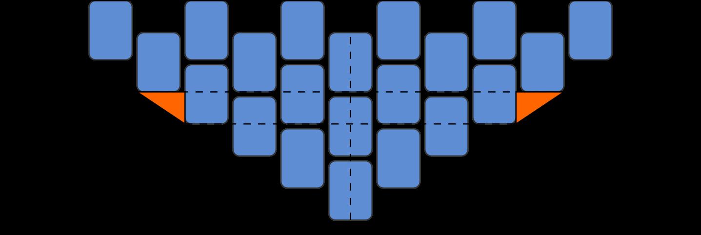 BeadMechanics_Triangle4