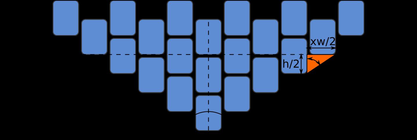 BeadMechanics_Triangle5