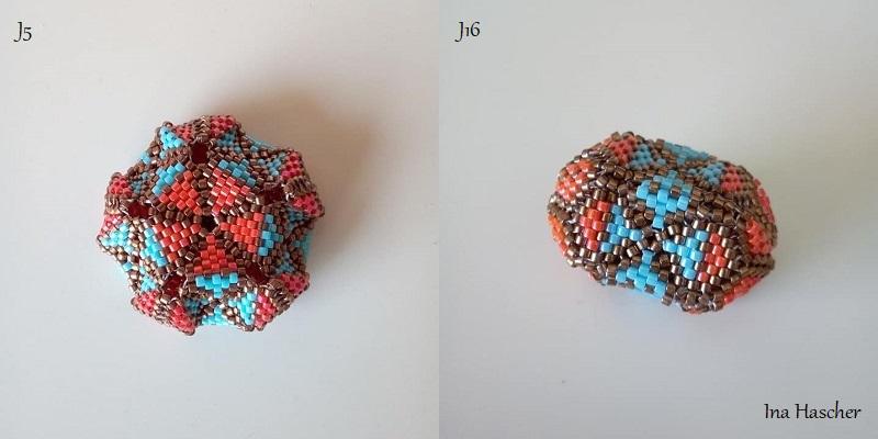 InaHascher_J5_J16