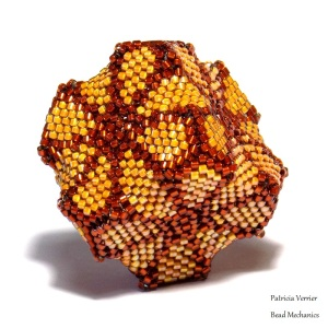 TruncatedCube_BeadMechanics