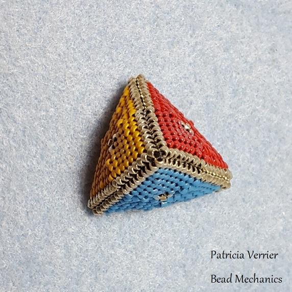 BeadMechanics_NotMadeWithTriangles2