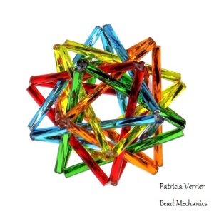 InterlinkedTetrahedra_BeadMechanics