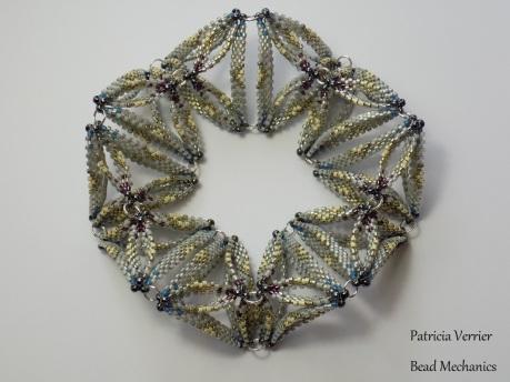 beadmechanics_decagonalcycle3